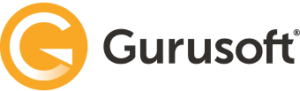 Gurusoft AS